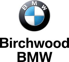 Birchwood BMW / MINI