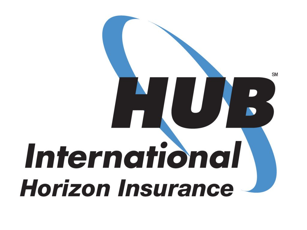 HUB International Horizon Insurance