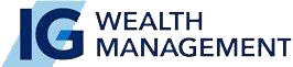 IG Wealth Management