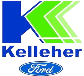 Kelleher Ford Sales