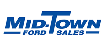 Mid-Town Ford Sales