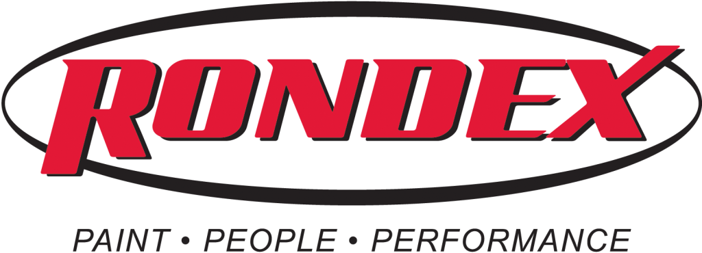 Rondex Limited