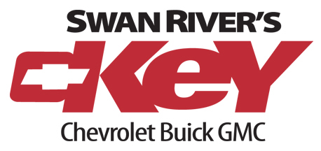 Swan River's Key Chevrolet Buick GMC