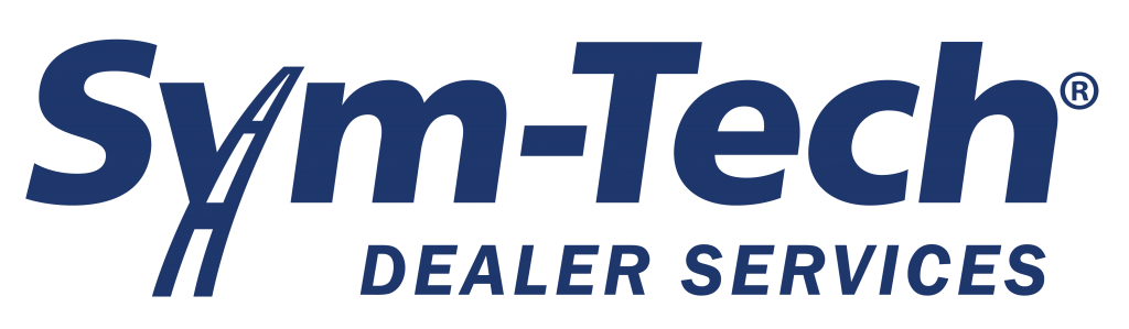 Sym-Tech Dealer Services