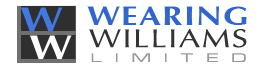 Wearing Williams Limited