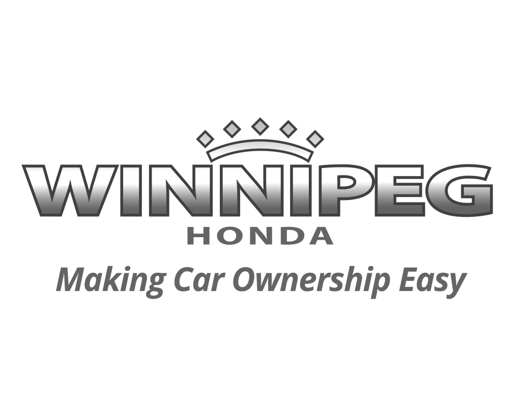 Winnipeg Honda