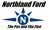 Northland Ford Sales Ltd.