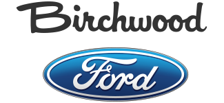 Birchwood Ford on Regent