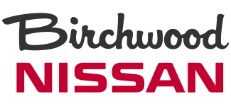Birchwood Nissan