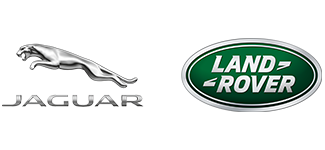 Jaguar Land Rover Volvo Winnipeg